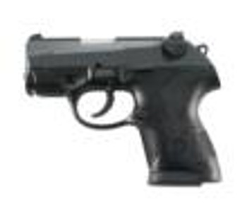PX4 TYPE F SUB COMPACT 9MM 13RD