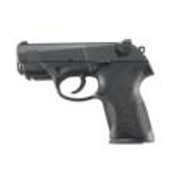 PX4 TYPE F COMPACT 9MM 15RD