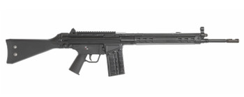 "Century Arms C308 308Win Blk/Syn 18"" 20+1 RI2253-X"