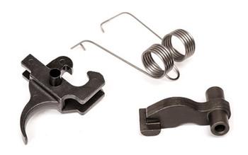Cent Arms Rak-1 Trigger Group OT1727