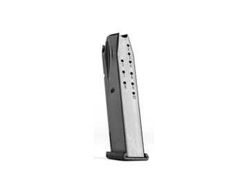 MAG Cent Arms TP9 9MM 10Rd Black MA549
