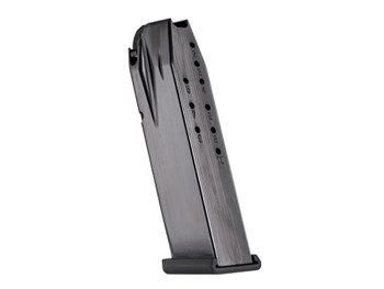 CENTURY ARMS MAGAZINE TP9 SF ELITE 9MM 10RDS CLAM PACKED