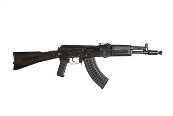 "ARSENAL SLR107CR SBR 7.62X39 12.5"" SLR107-65"