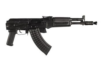 Slr-107Cr - Short Barrel Rifle 7.62X39 Caliber NFA SBR