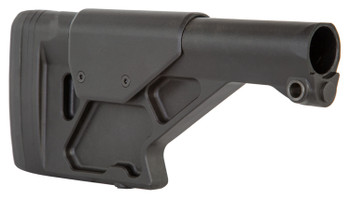 Seekins Procomp 10X Precision Stock 0011810001