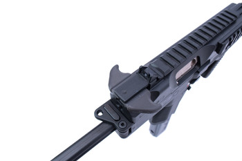 Falcon Charging Handle FOR B&T TP9 & TP9-N