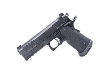 STI STACCATO - P 9MM