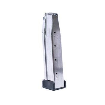 STI 9Mm/.38 Super 140Mm 20Rd Magazines