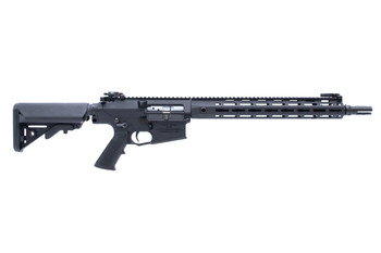 "Knights Armament Sr-25 ACC 16"" LT Urx4 Mlok 31893"