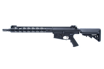 "Knights Armament Sr-25 ACC 16"" LT Urx4 Mlok"