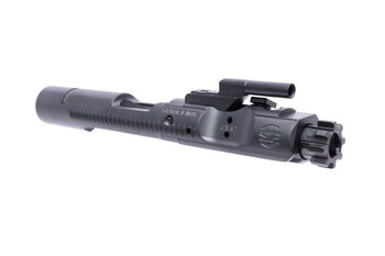 Surefire Optimized Bolt Carrier System