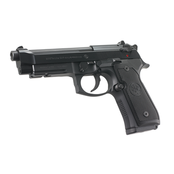 Beretta M9A1 LE