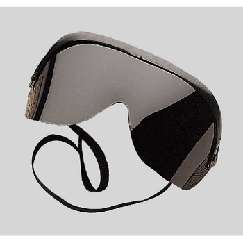 Desantis Low-Light Simulator Goggles