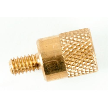 Otis Technology Shotgun Brush Adapter