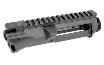 Rifle Parts - Uppers & Parts - Upper Receivers - Shooting