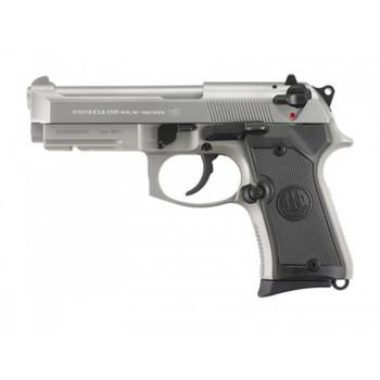 Beretta 92FS Inox LE