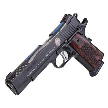 SIG SAUER NLEOMF Commemorative Pistols
