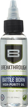 Breakthrough BTL Born HP 2OZ 24Pk BTO-2OZ