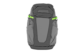 VERTX GAMUT OVERLAND BACKPACK GREY