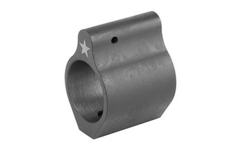BCM LOW Profile GAS Block(.750 Barrel) BCM-LGB-750