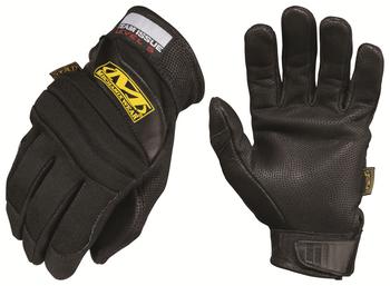Mechanix Wear CarbonX Level 5 Glove