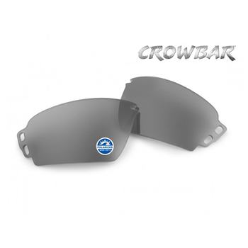 Crowbar Accessory Lenses