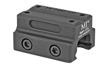MIDWEST MRO MOUNT - CO-WITNESSESS