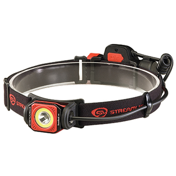 Streamlight Twin-Task Headlamp