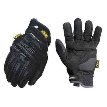Mechanix Wear M-Pact 2 Glove