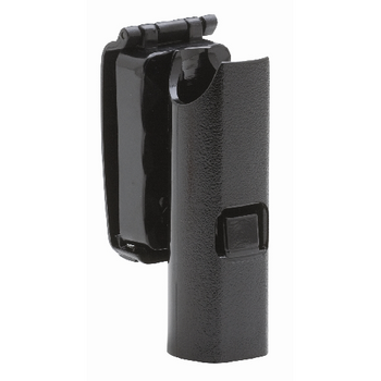 Monadnock Products Front Draw 360 Swivel Clip-On Baton Holder for PR-24 and Control Device Batons