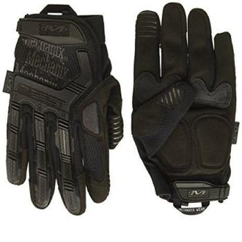 Mechanix Wear TAA M-Pact Glove
