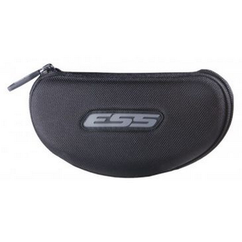 ESS Eyeshield Hard Case