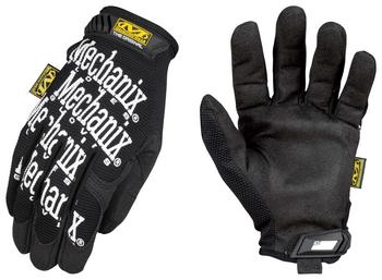 Mechanix Wear Womens Original Glove