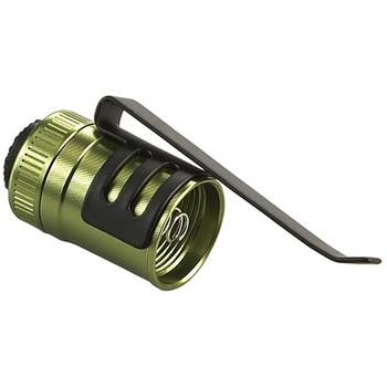 Streamlight Tailcap Switch Assembly - Stylus Pro/MicroStream
