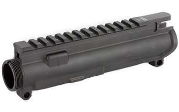 Midwest Industries Ar15 Forged Upper- Complete
