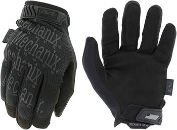 Mechanix Wear TAA Original Glove