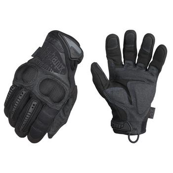 Mechanix Wear TAA M-Pact 3 Glove
