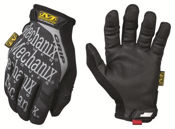 Mechanix Wear The Original Grip Glove