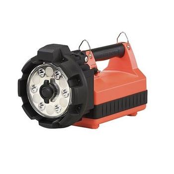 Streamlight LED Head Assembly Only For E-Flood LiteBox HL Spotlight Light