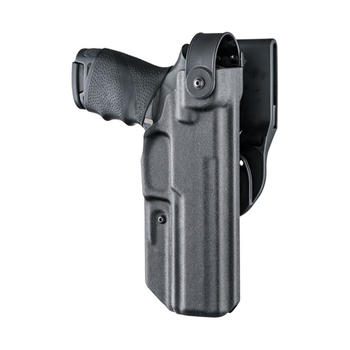 Hogue ARS Stage 2 - Duty Holster