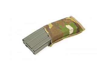 Blue Force Gear Force  TEN Speed Single M4 Pouch