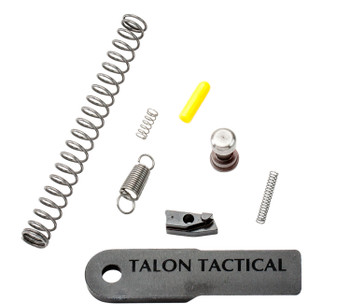Apex Tact M&P 9/40 Comp Enhance KIT 100072