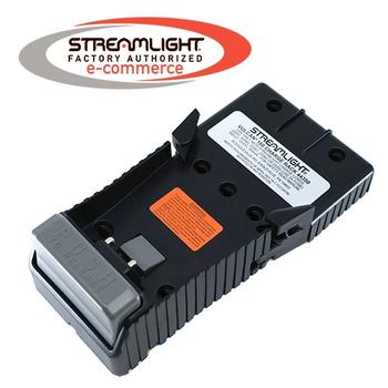 Streamlight Charging Rack for Vulcan 180