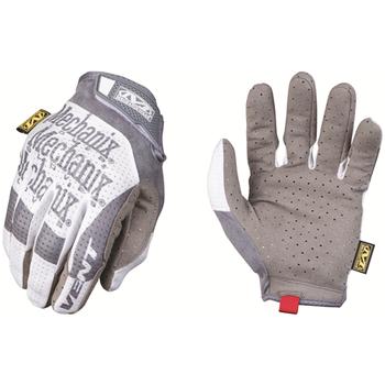 Mechanix Wear Specialty Vent Glove