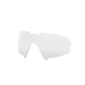 ESS Influx Replacement Lenses