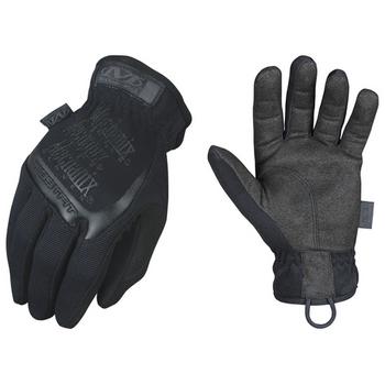 Mechanix Wear TAA FastFit Glove