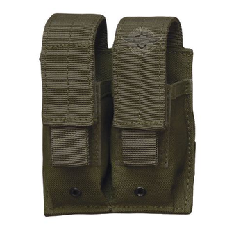 5ive Star Gear MPD-5S Double Pistol Mag Pouch