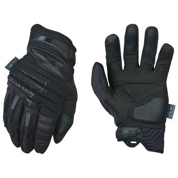 Mechanix Wear TAA M-Pact 2 Glove