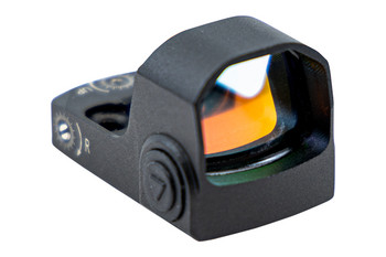 RITON OPTICS X3 TACTIX MPRD RED DOT