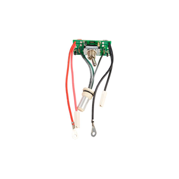 Streamlight Toggle Switch for Firebox / Fire Vulcan